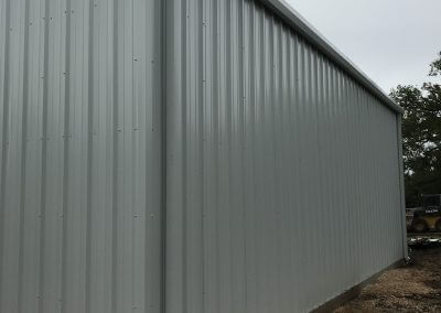 Great Metal Quality For All Type of Buildings