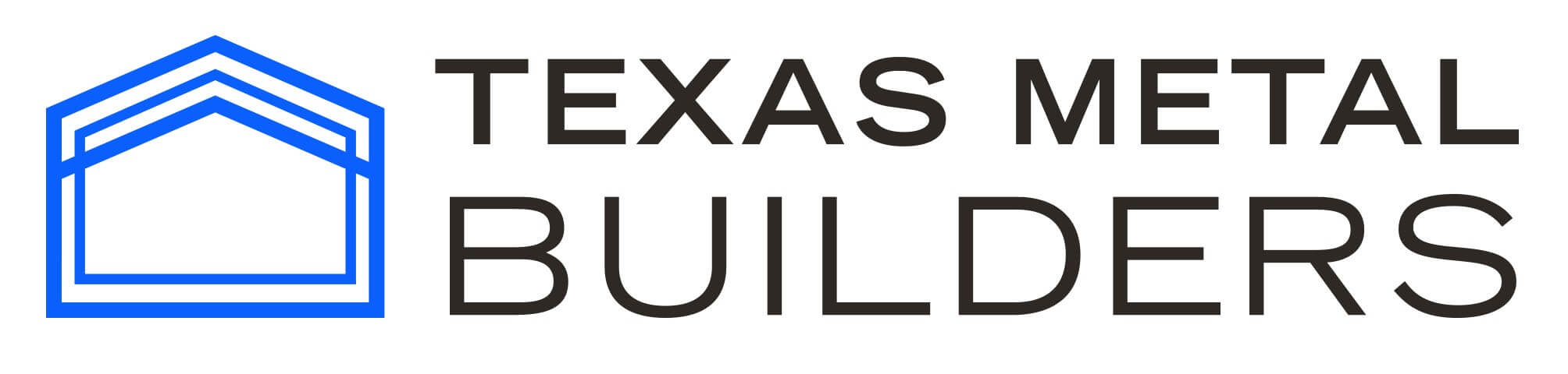 Texas Metal Builders